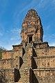 2016 Angkor, Baksei Chamkrong (12).jpg