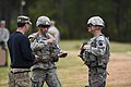2016 Best Ranger Competition 160415-Z-TU749-016.jpg