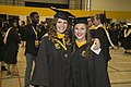 2016 Commencement at Towson IMG 0783 (27102191576).jpg