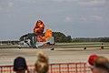 "2016 MCAS Cherry Point Air Show -- ""Celebrating 75 Years"" 160501-M-CM697-132.jpg"