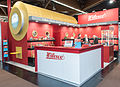 2016 Nuernberger Spielwarenmesse - Wilesco - by 2eight - 8SC2973.jpg