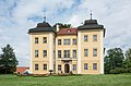 2016 Pałac w Łomnicy 1.jpg