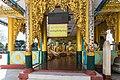 2016 Rangun, Pagoda Szwedagon (060).jpg