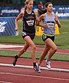 2016 US Olympic Track and Field Trials 2198 (28178905651).jpg