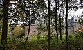 2016 Voerendaal, kasteel Rivieren 16.jpg