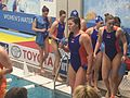 2016 Water Polo Olympic Qialification tournament NED-FRA 42.jpeg
