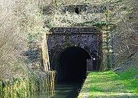 2017-03 - Tunnel de la Forêt - 04.jpg