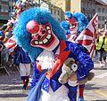 2017-04-09 15-38-38 carnaval-belfort.jpg