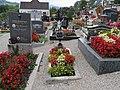 2017-09-10 Friedhof St. Georgen an der Leys (383).jpg