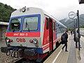 2017-09-19 (527) ÖBB 5047 053-3 at Bahnhof Lilienfeld.jpg