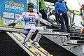 2017-10-03 FIS SGP 2017 Klingenthal Peter Prevc 003.jpg