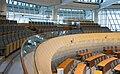 2017-11-02 Plenarsaal im Landtag NRW-3855.jpg