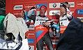 2017-11-26 Luge Sprint World Cup Men Winterberg by Sandro Halank–053.jpg