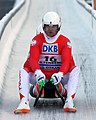 2017-12-01 Luge Nationscup Doubles Altenberg by Sandro Halank–005.jpg