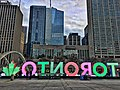 2017-365-13 Even Spelled Backwards, the City Shines (32256593226).jpg