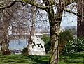 2017-Woolwich, St Mary's Gardens 05.jpg