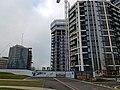 2017-Woolwich, Waterfront - Callis Yard.jpg
