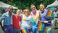 2017.06.11 Capital Pride Festival Washington, DC USA 05085 (34458236044).jpg