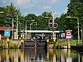 2017.07.06.-38-Wendisch Rietz--Kanal zwischen Scharmuetzelsee und Grosser Storkower See-Schleuse.jpg