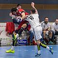 20170112 Handball AUT CZE 6102.jpg