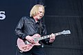 20170617-212-Nova Rock 2017-Black Star Riders-Scott Gorham.jpg