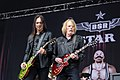 20170617-218-Nova Rock 2017-Black Star Riders-Damon Johnson and Scott Gorham.jpg