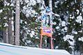 2017 Audi FIS Ski Weltcup Garmisch-Partenkirchen Damen - Sabrina Maier - by 2eight - 8SC9313.jpg