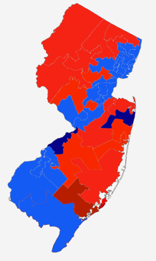2017 NJ State Senate Election Results.png