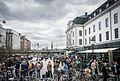 2017 Stockholm attack 07.jpg