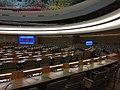 2017 UN Geneva Open Day HRAC 03.jpg