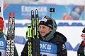 2018-01-04 IBU Biathlon World Cup Oberhof 2018 - Sprint Women 228.jpg