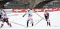 2018-01-13 FIS-Skiweltcup Dresden 2018 (Halbfinale Männer) by Sandro Halank–006.jpg