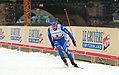 2018-01-13 FIS-Skiweltcup Dresden 2018 (Prolog Männer) by Sandro Halank–005.jpg