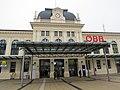 2018-02-09 (113) St. Pölten Hauptbahnhof.jpg