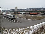 2018-03-19 (448) Loading place at Bahnhof Amstetten.jpg
