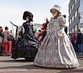 2018-04-15 15-24-28 carnaval-venitien-hericourt.jpg