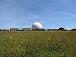 2018-07-02 RAF Trimingham, Trimingham, Norfolk.JPG