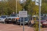2018-08-30 Flughafen Mariehamn by Olaf Kosinsky 7741.jpg