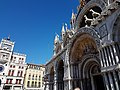 2018-09-25 Venedig - Markusdom 03.jpg