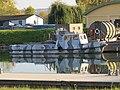 2018-10-22 (803) Oberst Brecht (ship, 1958) in Krems an der Donau, Austria.jpg