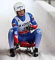 2018-11-25 Women's Sprint World Cup at 2018-19 Luge World Cup in Igls by Sandro Halank–124.jpg