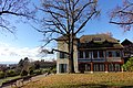 2018-12-11 Villa Fauré en Parc Gabriel Fauré @ Annecy-le-Vieux.jpg