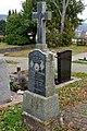 2018-12-19 Denkmal Friedhof Dürrn 01.jpg