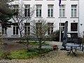 2018-Maastricht, Ursulinenklooster 03.jpg