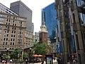 "20180526 - 33 - Boston, MA (Downtown Crossing) - ""Temporal Diversity"".jpg"