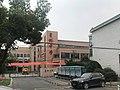 201806 Xingqiao Middle School.jpg