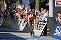 20180926 UCI Road World Championships Innsbruck Men's ITT Wilco Kelderman 850 9522.jpg