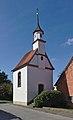 20180929 St. Anna, Gabelbach 01.jpg