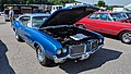 2018 DCHS Car Show - A Celebration of Classic Cars, Community… and Family! (41951656434).jpg