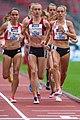 2018 DM Leichtathletik - 1500 Meter Lauf Frauen - by 2eight - 8SC9946.jpg